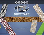 duct tape videos